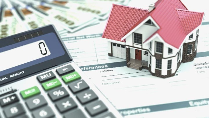Home-loan-taxbenefits