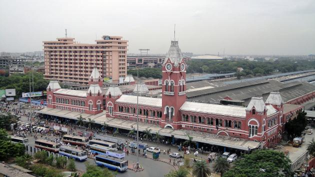 Chennai-preferred-city