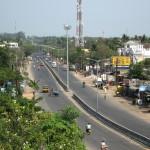 tambaram